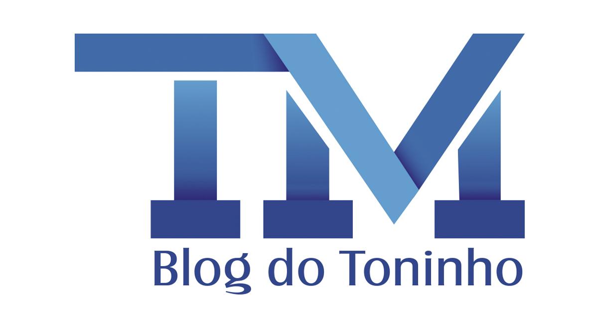 0d673855641 Blog do Toninho Moré – Blog com notícias diárias sobre a movimentação da  sociedade de Presidente Venceslau e Região
